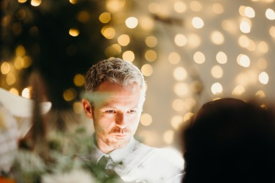 sula-oli-wedding-2018-stephanie-green-photography-313