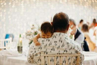 sula-oli-wedding-2018-stephanie-green-photography-316