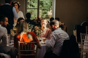 sula-oli-wedding-2018-stephanie-green-photography-319