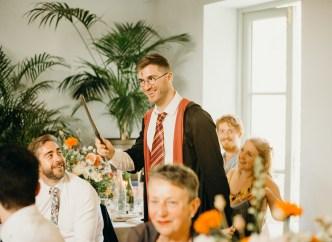 sula-oli-wedding-2018-stephanie-green-photography-382