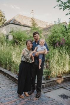 sula-oli-wedding-2018-stephanie-green-photography-417