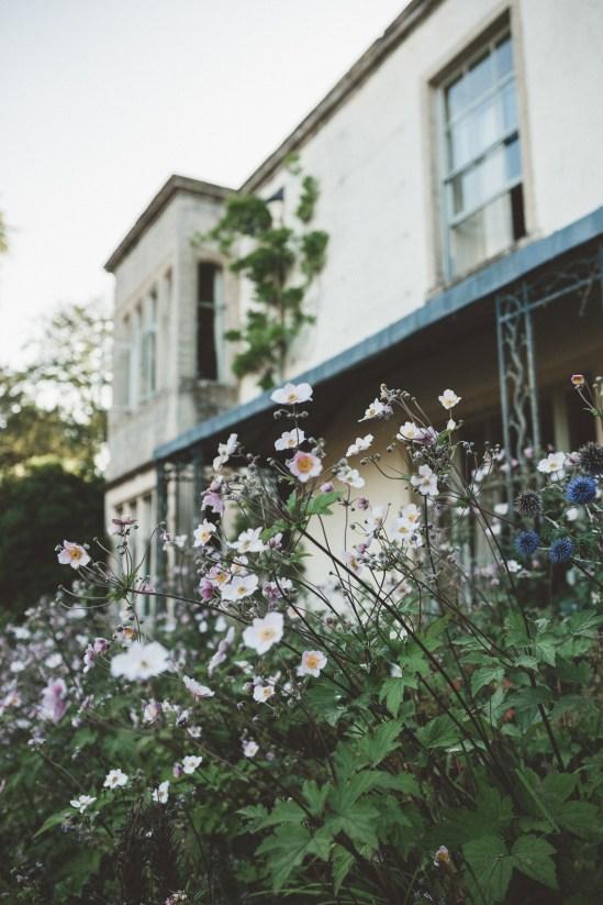 sula-oli-wedding-2018-stephanie-green-photography-445