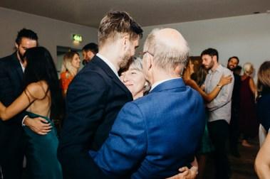 sula-oli-wedding-2018-stephanie-green-photography-466