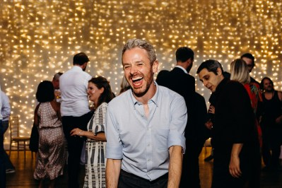 sula-oli-wedding-2018-stephanie-green-photography-493