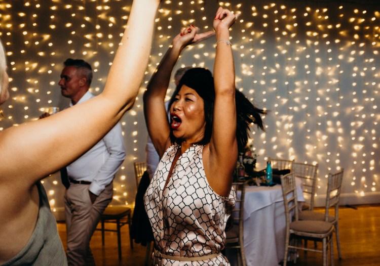 sula-oli-wedding-2018-stephanie-green-photography-502