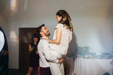 sula-oli-wedding-2018-stephanie-green-photography-513