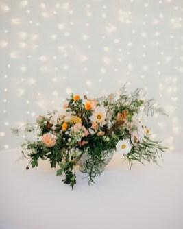 sula-oli-wedding-2018-stephanie-green-photography-62