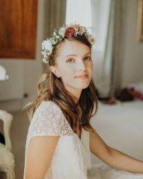sula-oli-wedding-2018-stephanie-green-photography-90
