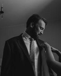 sula-oli-wedding-2018-stephanie-green-photography-black-and-white-108