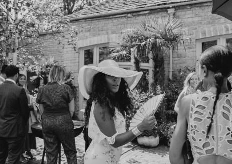 sula-oli-wedding-2018-stephanie-green-photography-black-and-white-130