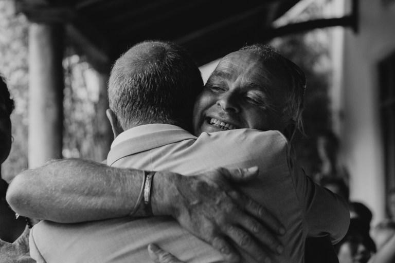 sula-oli-wedding-2018-stephanie-green-photography-black-and-white-158