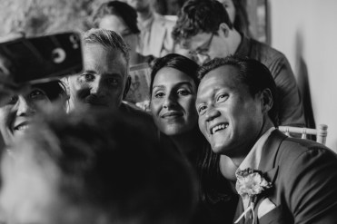 sula-oli-wedding-2018-stephanie-green-photography-black-and-white-159