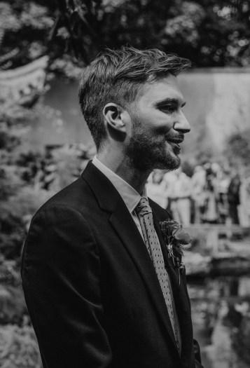 sula-oli-wedding-2018-stephanie-green-photography-black-and-white-168