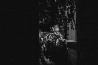 sula-oli-wedding-2018-stephanie-green-photography-black-and-white-31