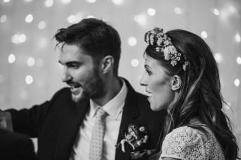 sula-oli-wedding-2018-stephanie-green-photography-black-and-white-320