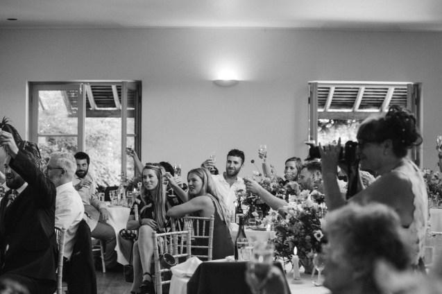 sula-oli-wedding-2018-stephanie-green-photography-black-and-white-328