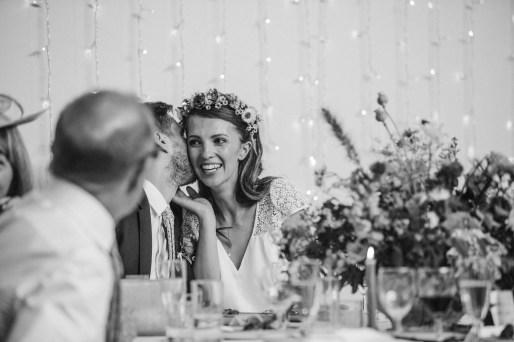 sula-oli-wedding-2018-stephanie-green-photography-black-and-white-366