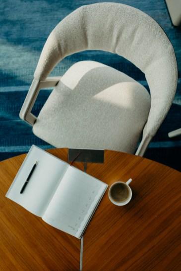 stephanie-green-lifestyle-photographer-london-shard-ambient-architecture-interior-travel-hotel-13