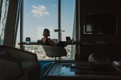 stephanie-green-lifestyle-photographer-london-shard-ambient-architecture-interior-travel-hotel-18