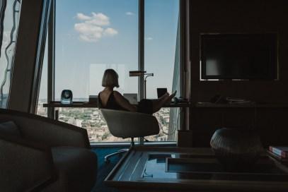stephanie-green-lifestyle-photographer-london-shard-ambient-architecture-interior-travel-hotel-18