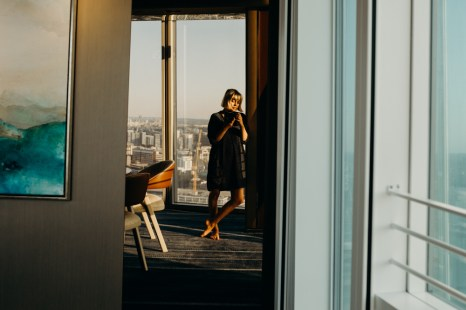 stephanie-green-lifestyle-photographer-london-shard-ambient-architecture-interior-travel-hotel-25