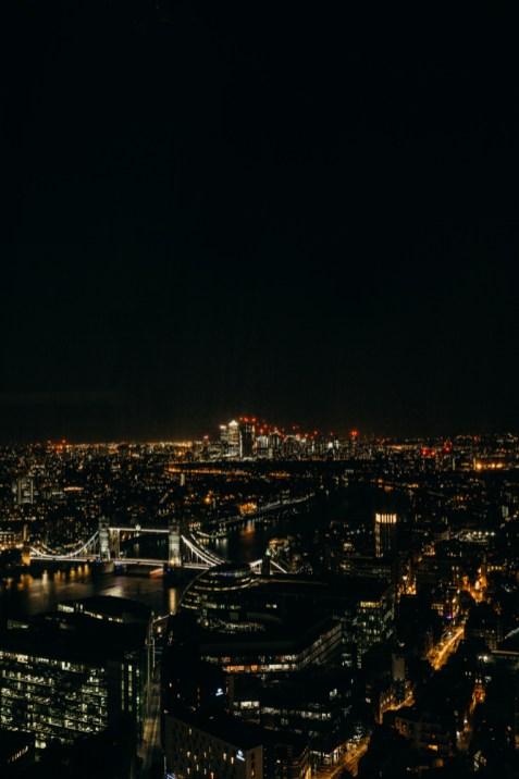 stephanie-green-lifestyle-photographer-london-shard-ambient-architecture-interior-travel-hotel-34