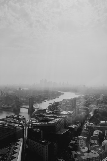 stephanie-green-lifestyle-photographer-london-shard-ambient-architecture-interior-travel-hotel-7