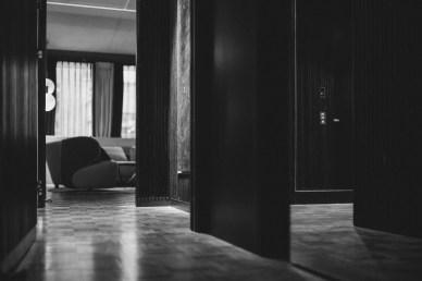stephanie-green-photography-london-lifestyle-decor-design-self-portrait-nobu-2018-2019-silver-trend-43