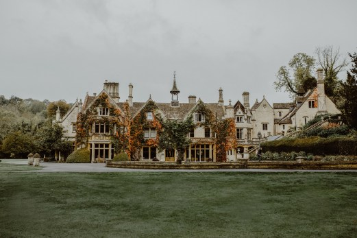 stephanie-green-wedding-photographer-castle-combe-chippenham-cotswolds-old-england-english-village-3