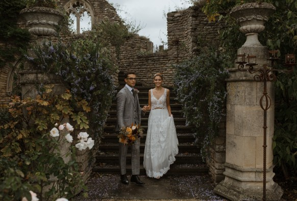 stephanie-green-wedding-photography-london-cotswolds-lake-district-the-lost-orangery-euridge-manor-country-uk-english-alternative-modern-documentary-candid-20