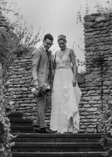 stephanie-green-wedding-photography-london-cotswolds-lake-district-the-lost-orangery-euridge-manor-country-uk-english-alternative-modern-documentary-candid-45