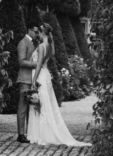 stephanie-green-wedding-photography-london-cotswolds-lake-district-the-lost-orangery-euridge-manor-country-uk-english-alternative-modern-documentary-candid-54