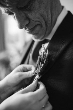 stephanie-green-wedding-photography-amy-tom-islington-town-hall-wedding-depot-n7-industrial-chic-pub-163