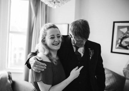 stephanie-green-wedding-photography-amy-tom-islington-town-hall-wedding-depot-n7-industrial-chic-pub-169