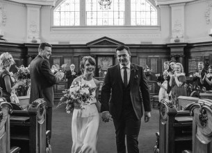 stephanie-green-wedding-photography-amy-tom-islington-town-hall-wedding-depot-n7-industrial-chic-pub-339