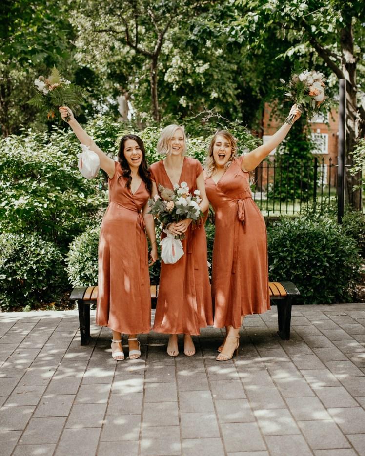 stephanie-green-wedding-photography-amy-tom-islington-town-hall-wedding-depot-n7-industrial-chic-pub-402