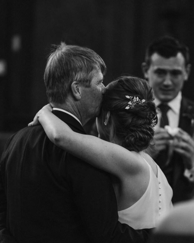 stephanie-green-wedding-photography-amy-tom-islington-town-hall-wedding-depot-n7-industrial-chic-pub-510