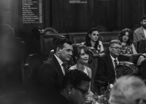 stephanie-green-wedding-photography-amy-tom-islington-town-hall-wedding-depot-n7-industrial-chic-pub-558