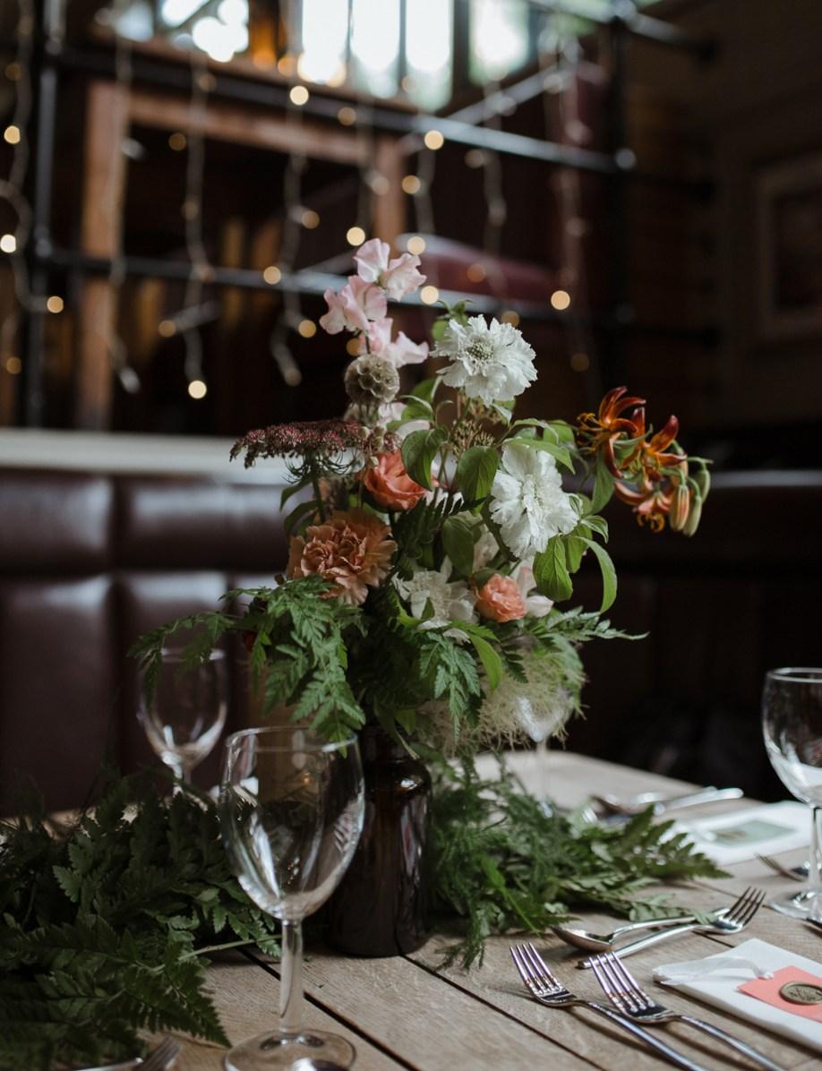 stephanie-green-wedding-photography-amy-tom-islington-town-hall-wedding-depot-n7-industrial-chic-pub-565