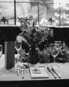 stephanie-green-wedding-photography-amy-tom-islington-town-hall-wedding-depot-n7-industrial-chic-pub-572