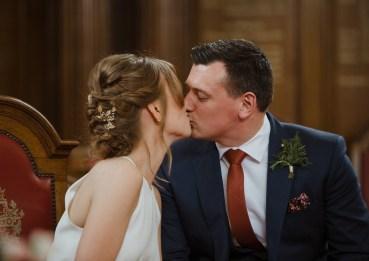 stephanie-green-wedding-photography-amy-tom-islington-town-hall-wedding-depot-n7-industrial-chic-pub-605