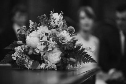 stephanie-green-wedding-photography-amy-tom-islington-town-hall-wedding-depot-n7-industrial-chic-pub-610