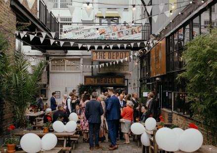 stephanie-green-wedding-photography-amy-tom-islington-town-hall-wedding-depot-n7-industrial-chic-pub-615