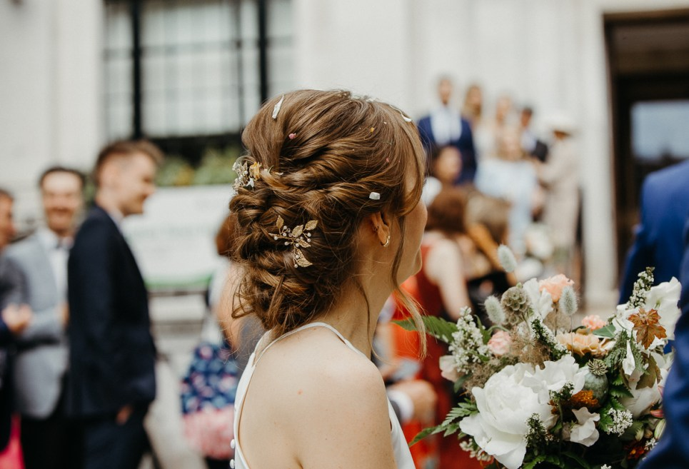 stephanie-green-wedding-photography-amy-tom-islington-town-hall-wedding-depot-n7-industrial-chic-pub-631
