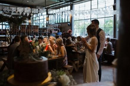 stephanie-green-wedding-photography-amy-tom-islington-town-hall-wedding-depot-n7-industrial-chic-pub-637
