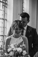 stephanie-green-wedding-photography-amy-tom-islington-town-hall-wedding-depot-n7-industrial-chic-pub-650