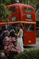 stephanie-green-wedding-photography-amy-tom-islington-town-hall-wedding-depot-n7-industrial-chic-pub-657