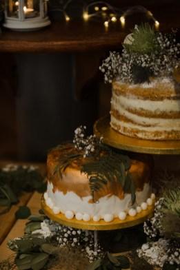 stephanie-green-wedding-photography-amy-tom-islington-town-hall-wedding-depot-n7-industrial-chic-pub-679