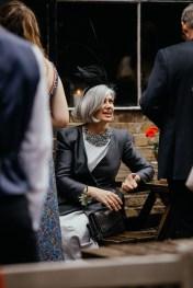 stephanie-green-wedding-photography-amy-tom-islington-town-hall-wedding-depot-n7-industrial-chic-pub-685