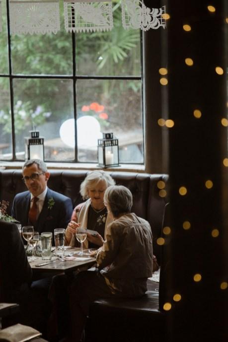 stephanie-green-wedding-photography-amy-tom-islington-town-hall-wedding-depot-n7-industrial-chic-pub-729